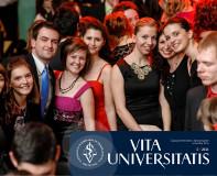 vita-2015-2