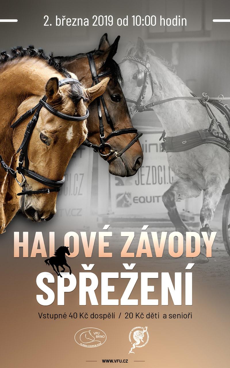 d64251520 vozatajske-zavody--web.